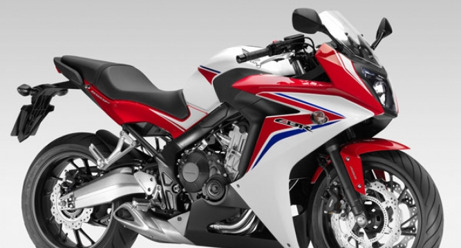 Japanese Two Wheeler Manufacturer Honda Motorcycles And Scooters India HMSI Plans To Introduce CBR650F By July This Year Mark Its Entry Into The