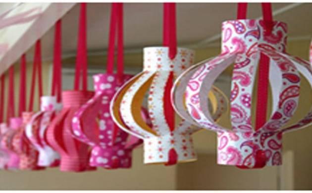 Diwali 2016 5 Easy Tips For Home Decor