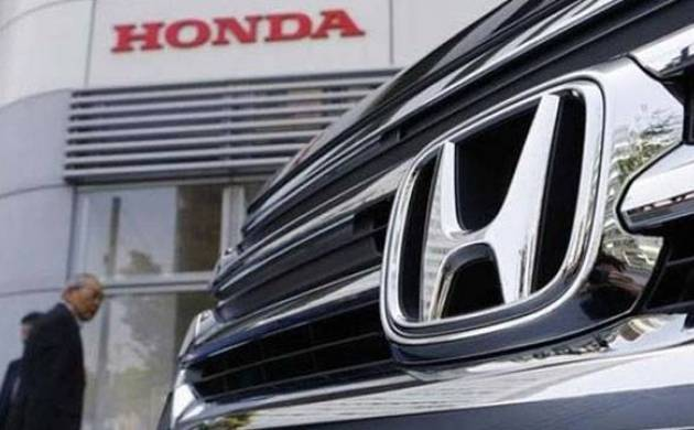 Honda To Expand Footprints In Indian Auto Markets By Launching Six